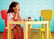 Cosas de loca: hablo sola