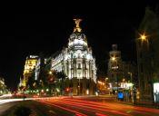 Lugares: Tips para disfrutar Madrid