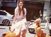 Tendencias: ¡Vuelve todo el glamour de los 50's!
