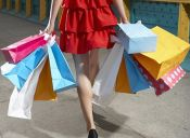 ¿Qué clase de compradora eres?