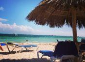 Lugares Maravillosos: Punta Cana