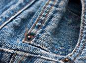 3 formas de usar tus jeans