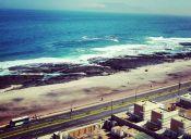 Lugares maravillosos: Antofagasta