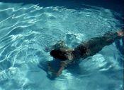 Pequeñas cosas increíbles: nadar