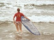 Surfset fitness: la nueva alternativa para mantenerse en forma