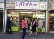 """Recomendamos: La tienda de regalos """"By the way"""""""