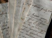 Pequeñas cosas increíbles: recibir (y escribir) una carta