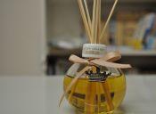Aprende cómo hacer un aromatizante casero