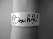 Campaña publicitaria demuestra que la belleza es un estado de ánimo