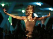 Pequeñas cosas increíbles: bailar