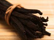 Obsesión por: ¡el aroma a vainilla!