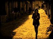 Una canción para caminar