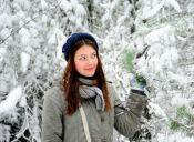 Guía práctica para que este invierno ¡sea increíble! (y se pase rápido)