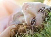 La inoportuna menopausia precoz