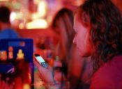 Pequeñas cosas terribles: perder el celular... viviendo solo