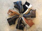 Blasko, innovación y calidad en calzado