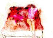 Insomnio: un trastorno que afecta principalmente a mujeres