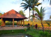 Lugares maravillosos: Bali