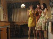 Series de TV hechas para fashionistas