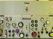 Hombres vs. Mujeres: Lo que ellos quieren