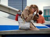 Pequeñas cosas terribles: cuando no contestan el celular