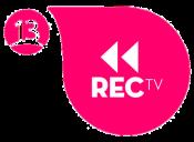 Hoy amamos a: Rec TV