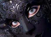 ¿Te escondes en el anonimato?