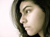 ¿Cómo enfrentar la pérdida de un embarazo?