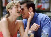 Salud y amor van de la mano