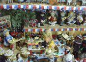 6 rápidas razones para amar las Fiestas Patrias