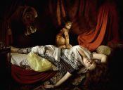 Mi experiencia con la parálisis del sueño: un episodio ¡aterrador!
