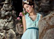 RopadelAlma: propuesta sublime y romántica ¡que amarás!