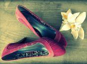 Recomendaciones para elegir un buen calzado