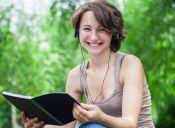 ¿Cómo ayudar a la memoria en periodo de exámenes?