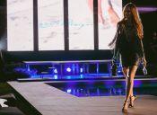 Viñamar lanza Brut Unique en gran evento en Museo de la Moda