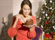 No engordes en Navidad y Año Nuevo