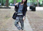 Blogs de moda: algo barato que parezca caro