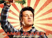 Hoy amamos a: Jamie Oliver