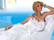 Beyoncé: La mujer más bella de 2012 según