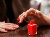 Ahorrando plata: manicure y pedicure hechas en casa