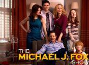 Se estrenó la nueva serie de Michael J. Fox