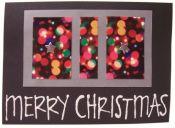 Cómo decorar tu Navidad de acuerdo al Feng Shui