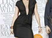 Tina Fey, wild en Esquire