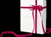 Concurso: ¡Gana una Box de belleza! // GANADORA