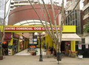 Recomendamos: Centro Comercial Dos Caracoles