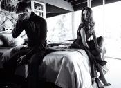 6 fantasías eróticas comunes en las mujeres
