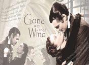 Las mejores películas románticas de la historia