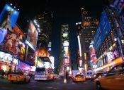 Qué conocer si viajas a New York