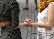 ¿Cómo identificar a una amiga envidiosa?