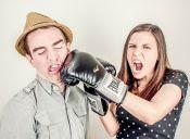 Pequeñas cosas terribles: las parejas que pelean en todos lados